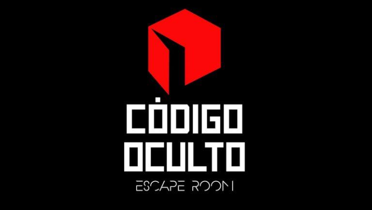 Código Oculto | Escape Room en Vigo | Reportaje