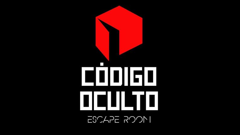 Código Oculto   Escape Room en Vigo   Reportaje