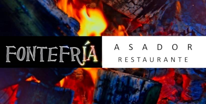 Restaurante Asador Fontefría