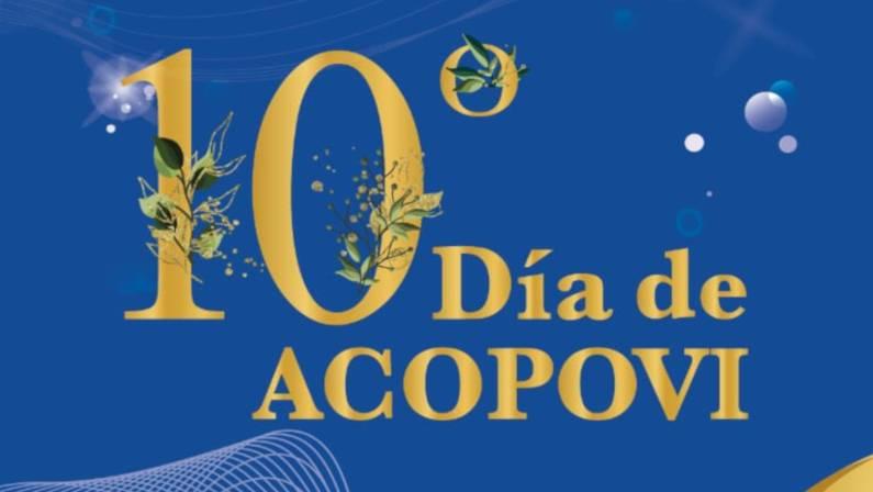 10º Día de Acopovi | Corales de Vigo
