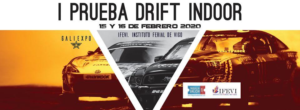 drift-indoor