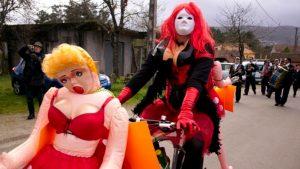 carnaval-de-bembrive-2020
