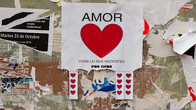 San Valentín 2020 | 10 Planes para este día de San Valentín