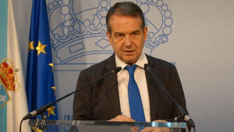 Nuevas Medidas de Prevención del Covid19 | Concello de Vigo