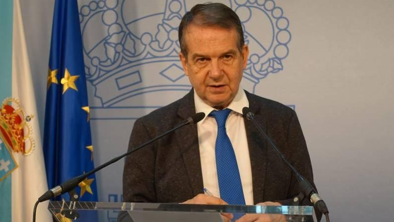Nuevas Medidas de Prevención del Covid19   Concello de Vigo