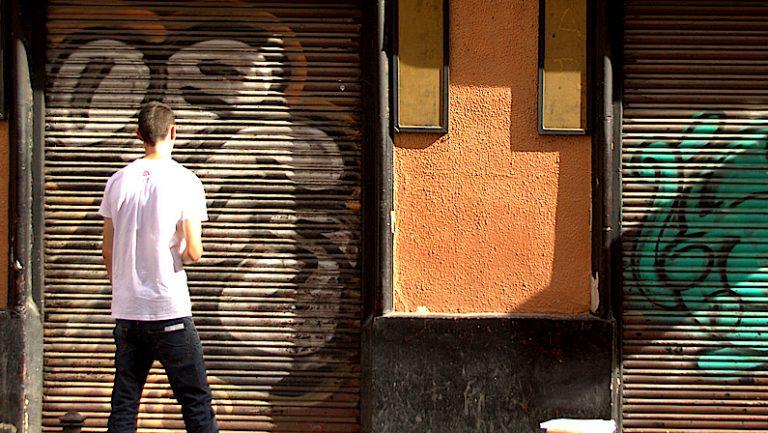 ¿Cuales son los comercios que pueden abrir y cuales no? | Emergencia Sanitaria en Galicia