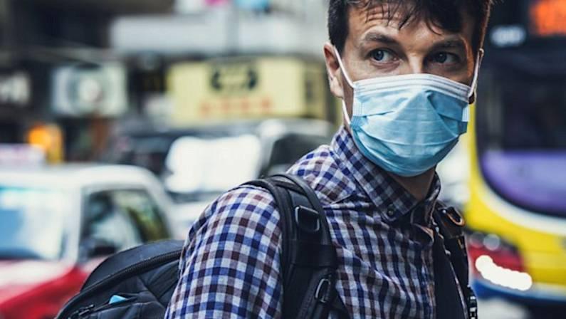 Coronavirus, eventos cancelados o aplazados