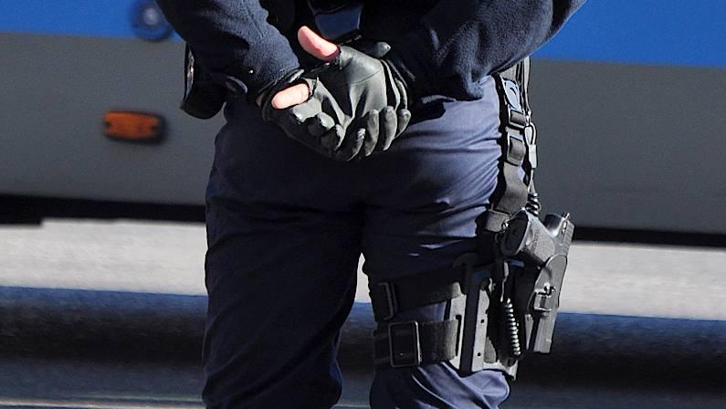 En este momento estás viendo 353 Infracciones de la Zona Azul Suspendidas | 60 multas por violar el confinamiento