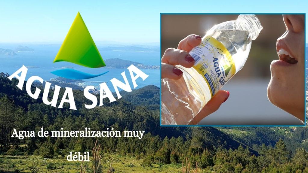 Vigoplan | Aguasana
