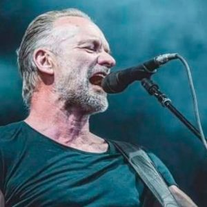 Vigoplan | Gira Sting My Songs En Vigo Compressor
