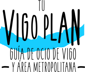 Vigoplan