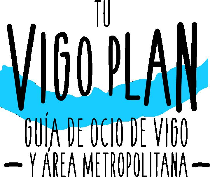 Vigoplan | Vigo Plan Logo
