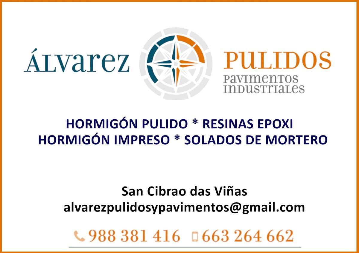 Vigoplan | Alvarez