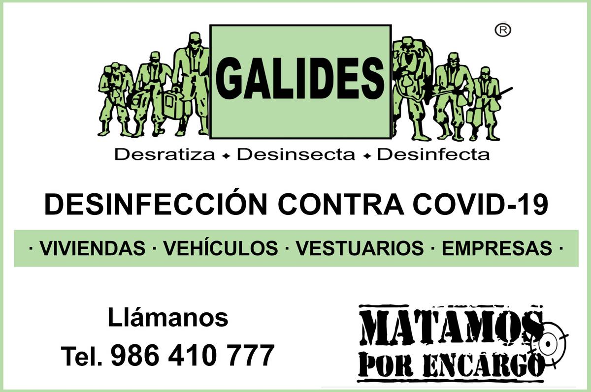 Vigoplan | Galides