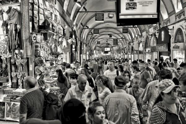 Vigoplan | Mercados Vigo Plan