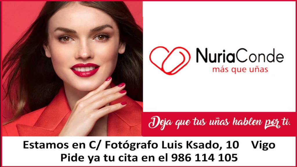 Vigoplan   Nuria Conde