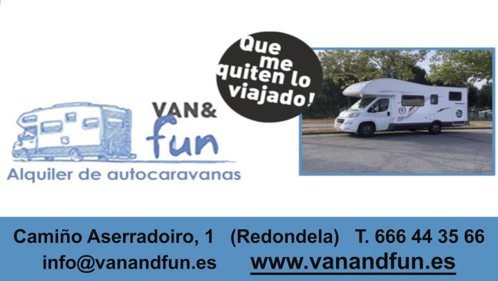 Vigoplan | Vanandfun