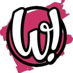 Vigoplan   Woutick