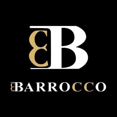 Vigoplan | Barrocco
