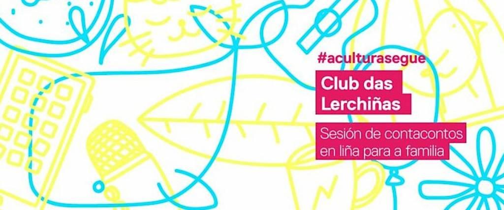 Vigoplan | Club Das Lerchiñas Online