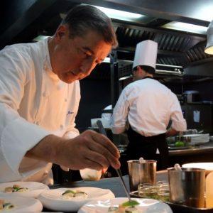Vigoplan | Gastronomía In Extremis