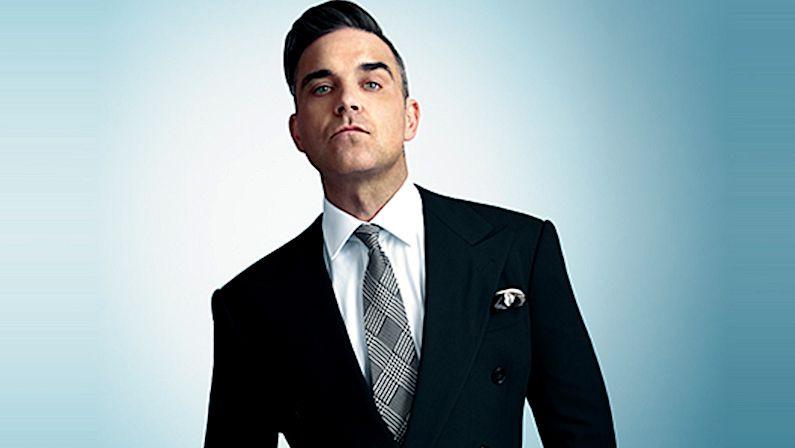 Vigoplan   Robbie Williams Streaming