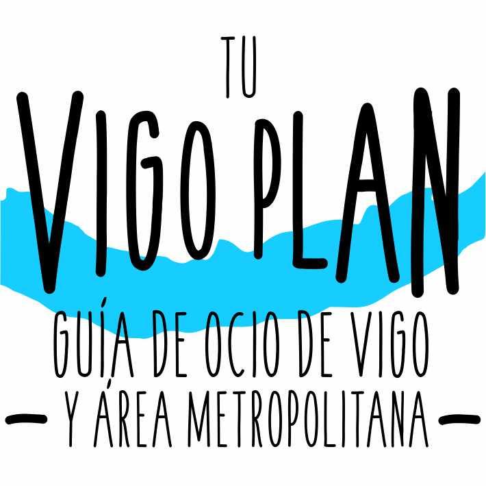 Vigoplan | Vigo Plan Logo Redes
