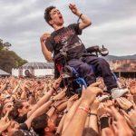 Vigoplan   Festival Resurrection Fest 2020
