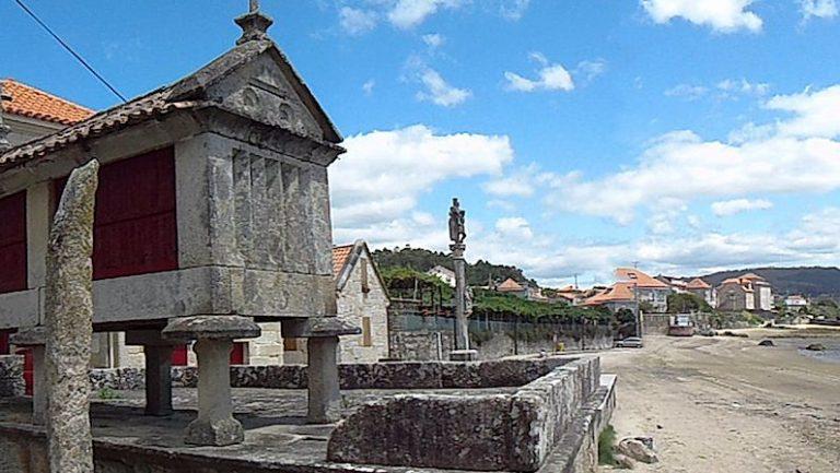Covid-19 en Galicia | Fase 2 de la Desescalada