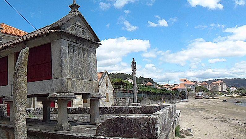 En este momento estás viendo Covid-19 en Galicia   Fase 2 de la Desescalada