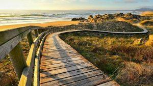 Vigoplan | Galicia Mola Destino Favorito De Galicia