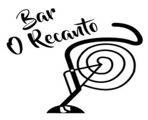 Vigoplan | Logo Bar O Recanto Vigo