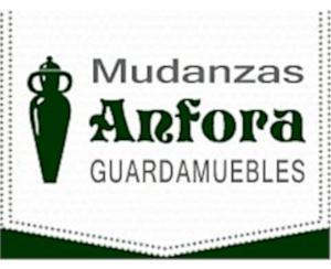 Vigoplan   Logo Mudanza Anfora