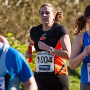 Vigoplan | Maraton Por Equipos Online