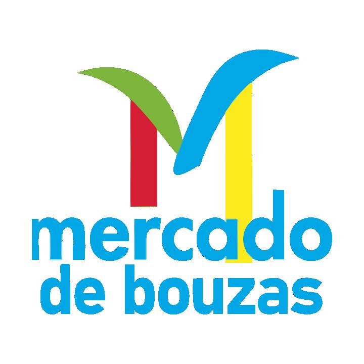 Vigoplan | Mercado Bouzas