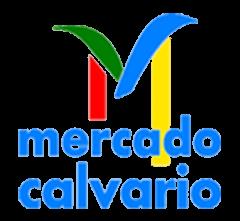Vigoplan | Mercado Vigo Calvario