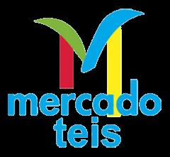 Vigoplan | Mercado Vigo Teis