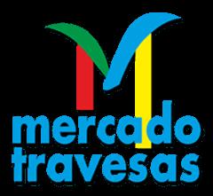 Vigoplan | Mercado Vigo Travesas