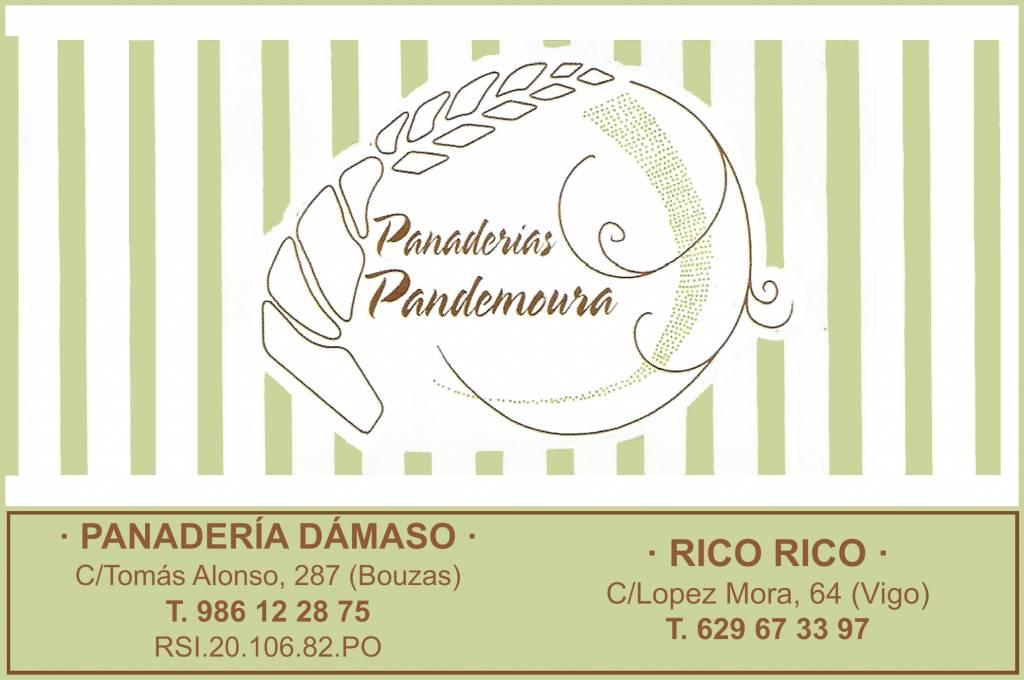 Vigoplan | Pandemoura