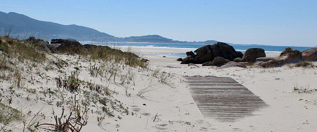 Vigoplan   Playas Fase 2