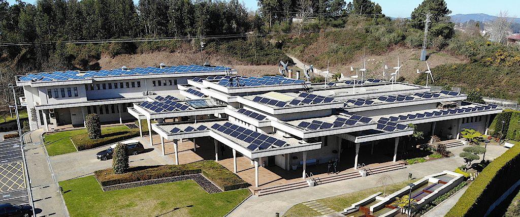 Vigoplan | Portosolar Energia Renovadas