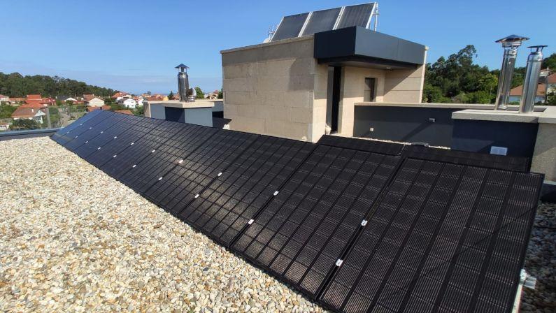 Entrevista Covid-19 | PortoSolar Energías Renovables