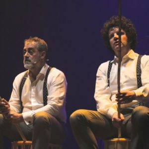 Vigoplan | Somos Criminais Comedia En Streaming