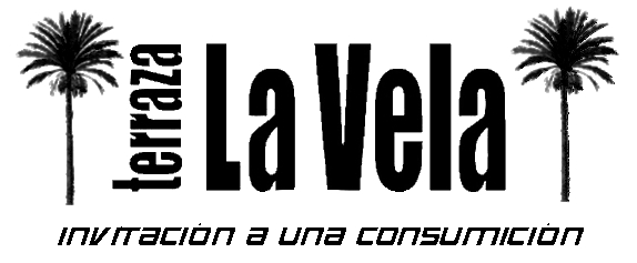 Vigoplan | Created With Gimp