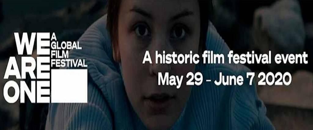 Vigoplan | We Are One A Global Film Festival