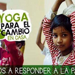 Vigoplan | Yoga Para El Cambio