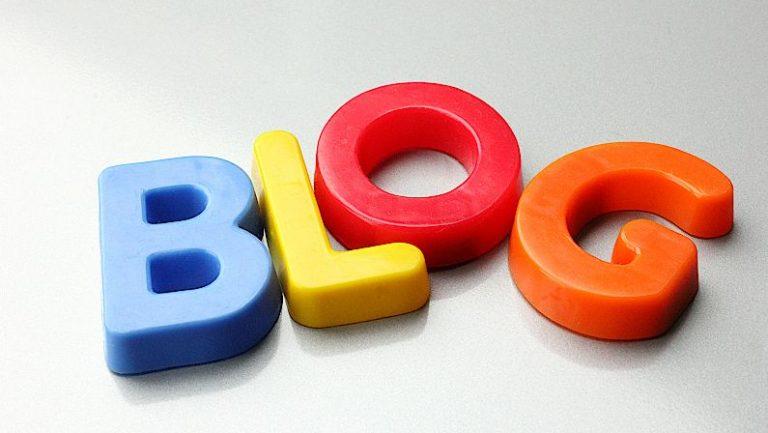 Los Mejores Blogs Infantiles son de Vigo
