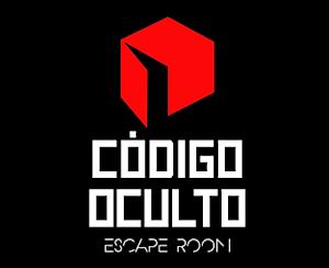 Vigoplan   Código Oculto Logo