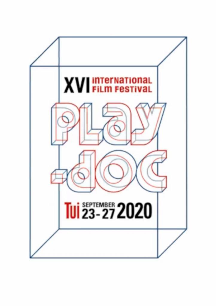 Vigoplan | Cartel Play-Doc 2020