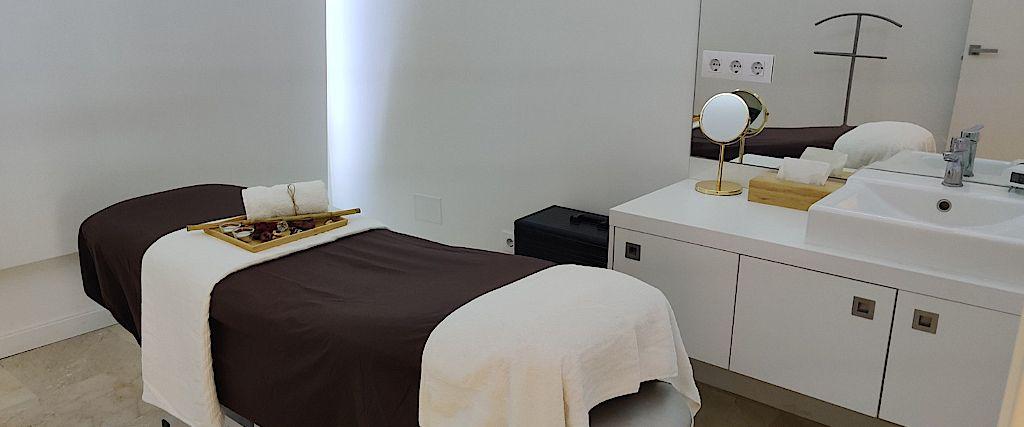 Vigoplan | Castro Centro Medicina Estetica